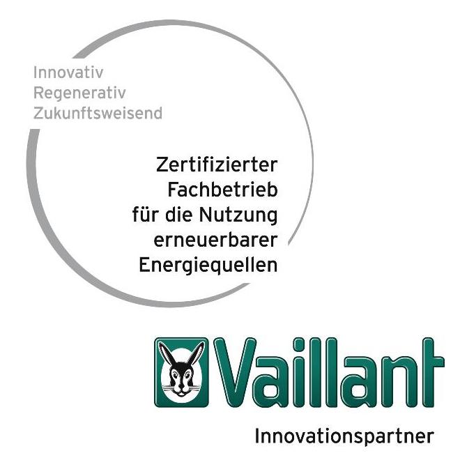 vaillant_inno_partner
